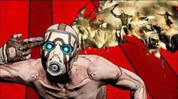 Borderlands Soundtrack - Track 14 - Skag Gully Theme 2