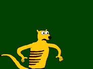 Tav 2