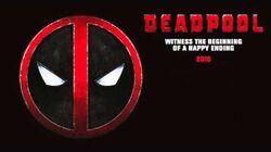 Salt-N-Pepa - Shoop (Deadpool Edit) Deadpool OST