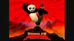 08 Sacred Pool of Tears Hans Zimmer Kung Fu Panda Soundtrack
