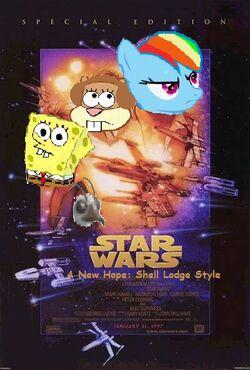 Star-wars-episode-iv-a-new-hope