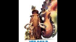 Walk the Dinosaur By Queen Latifah-1488763720