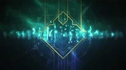 Tidecaller Music - League of Legends