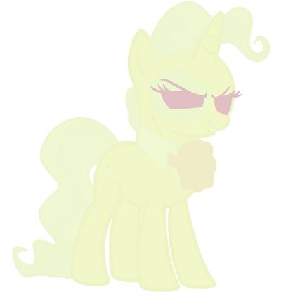 Oak Golden Bind (Ghost)