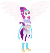EQ Queen Novo 4