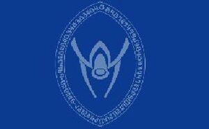 Galactic Federation Flag