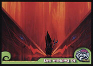 80-MLP-The-Movie-Trading-Card-1