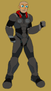 General Gunner 2