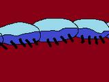 Lukinion