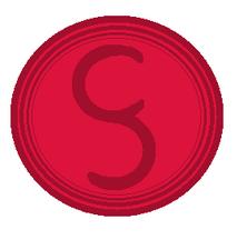 Crimson Syndicate Logo
