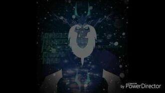 The Storm King Theme (Warning Spoiler!!)