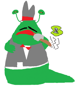 Don Slime