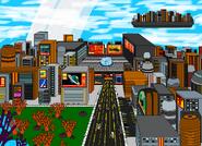 AUU Cityscape 4 (Zotune)