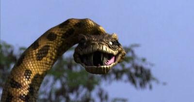 Anaconda4thr5ail1