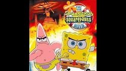 The Spongebob Movie music (GameCube) - Welcome to Planktopolis-0