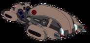 VA-T-23 LAG 'Suppressor'