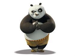 Jack-black-po-the-panda