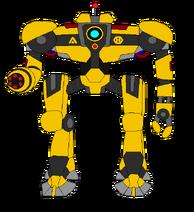 A-Sentry Engineer