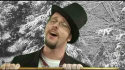 Holiday Clusterf**k Music Video - Nostalgia Critic