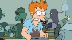 Futurama Change Places High Quality File2HD com