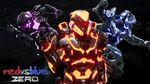 Red vs. Blue ZERO - Official Trailer