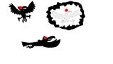 Shadow Fagin 3