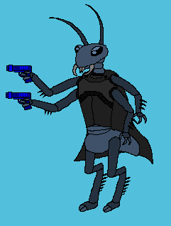 Doombug