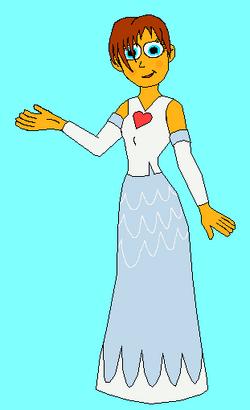 Zoeyna