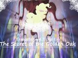 The Secret of the Golden Oak