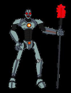 Avatar-558