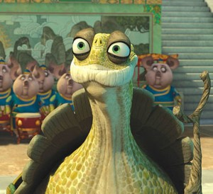 300px-Oogway