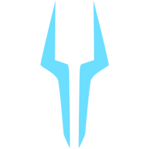 Storm Clan Emblem