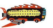 Shell Lodge Vans 004