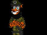 Ace the Alpha
