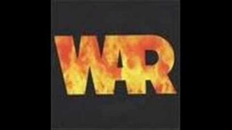 Lowrider War