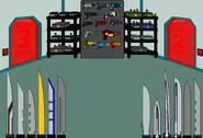 HH Armory 1