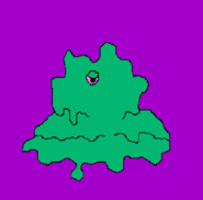Jigglodon Phase 2