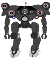 A-Sentinel BA