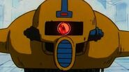 Claptrap Works for Cooler - TeamFourStar (TFS)