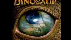 Dinosaur - Raptors Stand Together