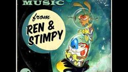 Dramatic Impact 2 - Ren and Stimpy Production Music