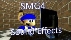 SMG4 SOUND EFFECTS - I'M ABOUT TO WHIP SOMEBODY'S ASS