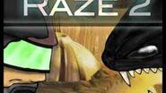 Raze 2 Music - Ricochet Love-0