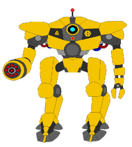 A-Sentinel Engineer