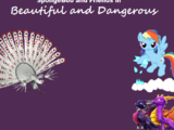 Beautiful and Dangerous