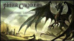 Epic Medieval Music - Mythic Legends (Remake)