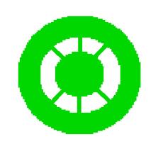 Orlianna Empire Symbol