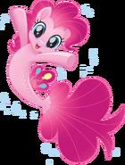 Pinkie Pie (Seapony)