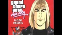 GTA Vice City - V-Rock -16- Quiet Riot - Cum On Feel The Noize (320 kbps)