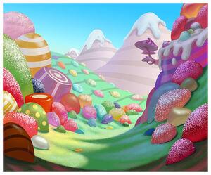 Candyland-7